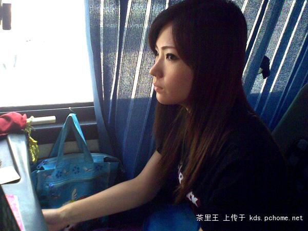 Find compensated dating hong kong