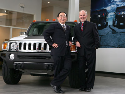 chinese-company-buys-american-hummer-brand