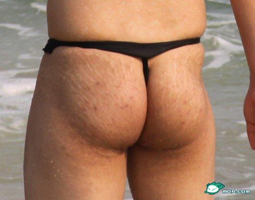 man-thong-beach-china-04