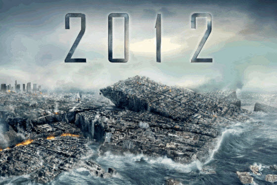 Chinese netizens react to how 2012 by Roland Emmerich portrays China. Some argue that it insults the Chinese people, unlike what the media has recently claimed.