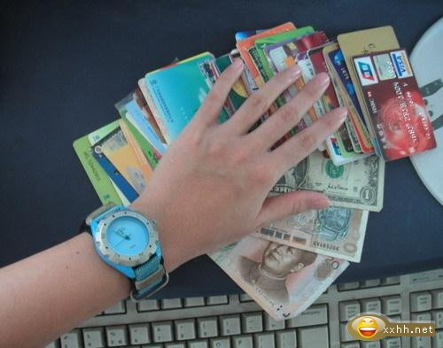 china-arm-watch-cash-computer-internet-joke-16
