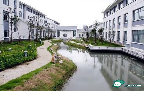 china prison 11