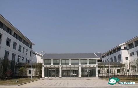 china prison 12