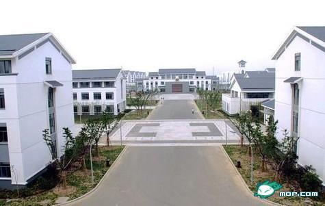 china prison 13