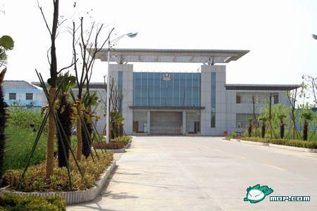 china prison 3