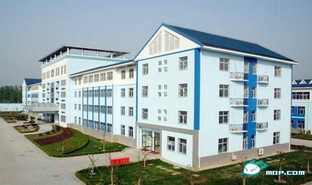 china prison 4