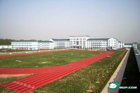 china prison 5