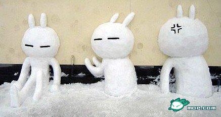 china-snow-sculptures-02