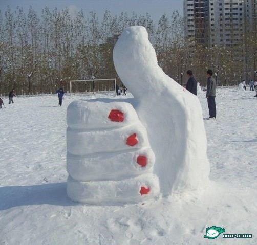 china-snow-sculptures-10-thumbs-up