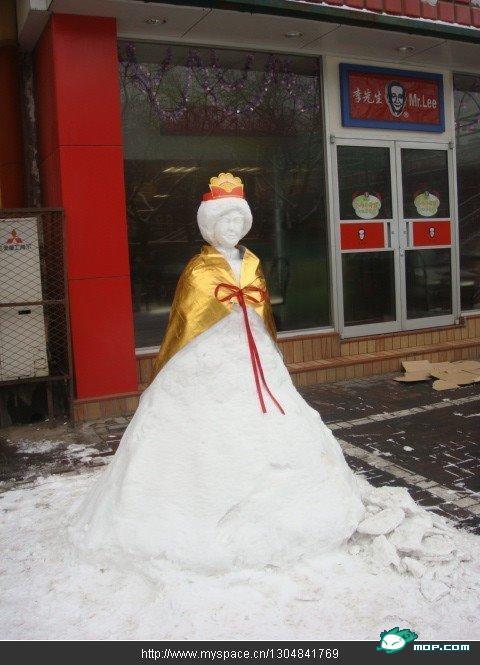 china-snow-sculptures-14
