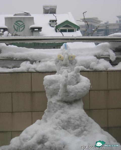 china-snow-sculptures-20-ultraman
