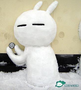 china-snow-sculptures-30