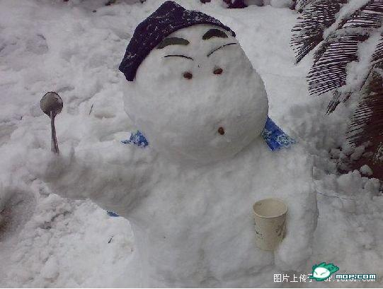 china-snow-sculptures-35