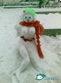 china-snow-sculptures-36