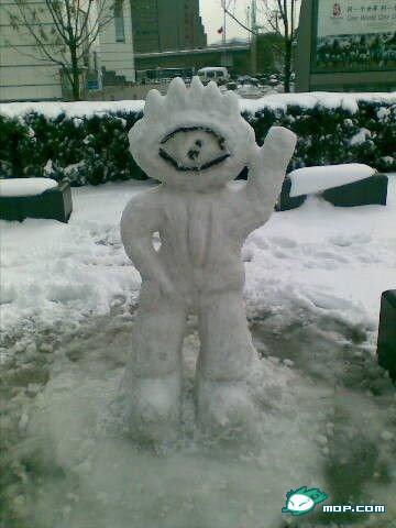 china-snow-sculptures-37-sina