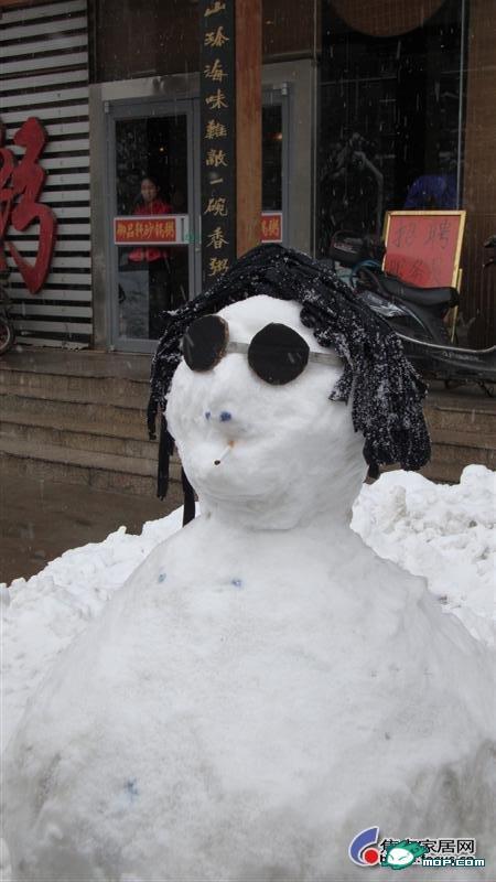china-snow-sculptures-39