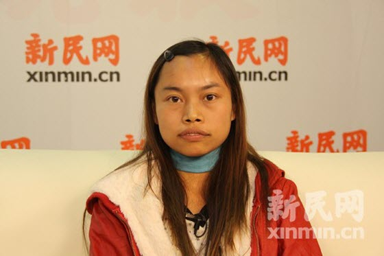girl-seeks-beijing-qinghua-university-husband-01