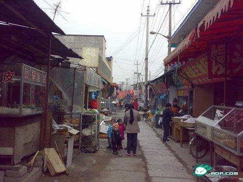 beijing-university-graduate-lifestyle-06