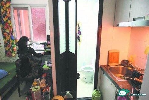 beijing-university-graduate-lifestyle-12