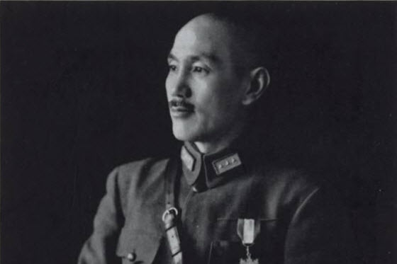 Mainland Chinese netizens discuss the 10 Time magazine cover appearances of past Kuomintang (KMT) and Republic of China leader Chiang Kai-shek (Jiang Jieshi).