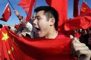 chineese-supporter-preview