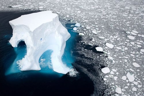 climate-change-global-warming-environmental-pollution-03