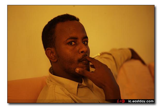 somali pirates photo exhibition 17