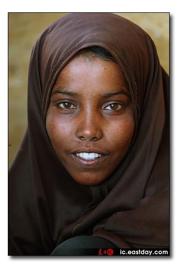 somali pirates photo exhibition 20