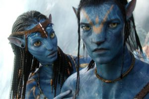 avatar-movie-chinese-reactions