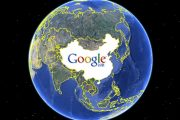 google-threatens-to-pull-out-of-china