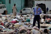 haiti-2009-earthquake-photos