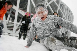 heavy_snow_northern_china_10