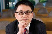 lei-zhang-2002-yale-mba-graduate