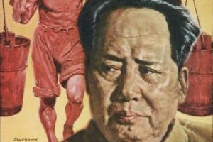 mao-zedong-time-magazine-cover