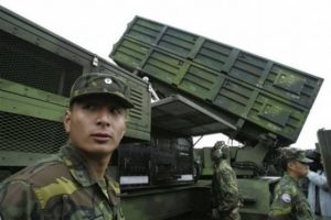 america-sells-arms-to-taiwan-mainland-chinese-reactions