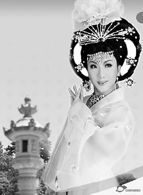 Li Yugang