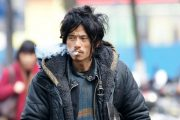 most-handsome-beggar-brother-sharp-ningbo-china