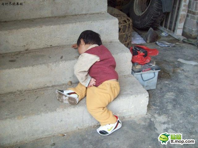 Cute Chinese Children Sleeping In Funny Positions Chinasmack