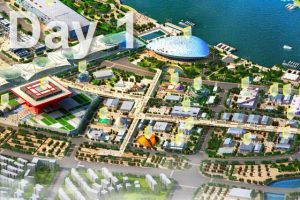 2010-shanghai-world-expo-guide-day-1