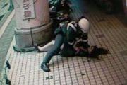 taiwanese-policeman-beats-up-betel-nut-beauty