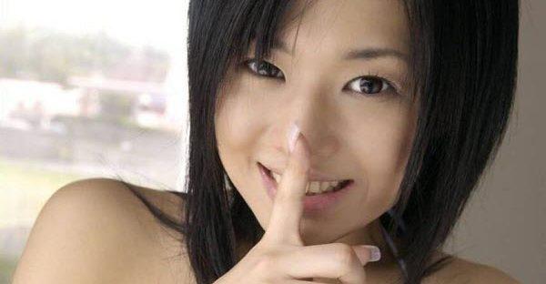 Sora Aoi (Aoi Sola)