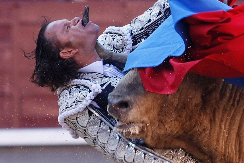 spain-bullfighting-matador-julio-aparicio-goring-through-jaw-01.jpg