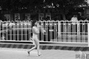 streaking-shezhen-girl