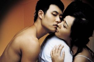 woman-cheating-asian-preview