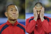jong-tae-se-crying-2010-south-africa-world-cup-vs-brazil-side-by-side
