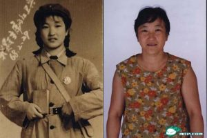 chinese-then-and-now-02-300x200 - How fast time flies... - Family & Parenting