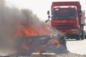 shanghai-volkswagen-tiguan-speed-test-accident