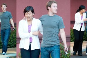 facebook-ceo-mark-zuckerberg-girlfriend-priscilla-chan