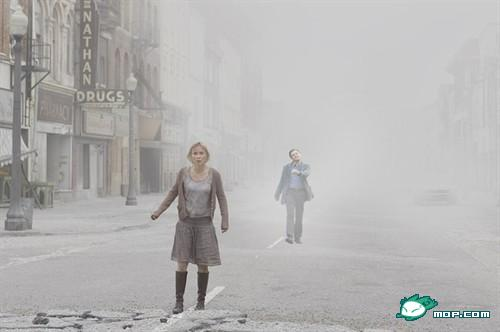 "Leonardo DiCaprio ""strutting"" photoshop: Resident Evil."