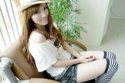china-sexiest-elementary-school-teacher-33